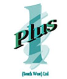 Plus One (SW) Ltd
